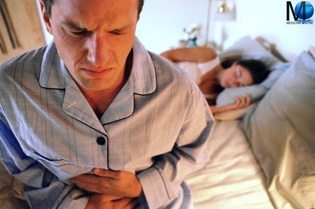 tachicardia rimedi