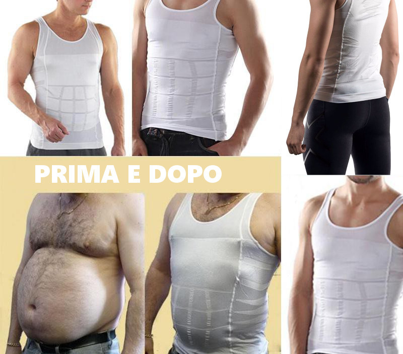 belly-free-perdere-peso-dimagrire
