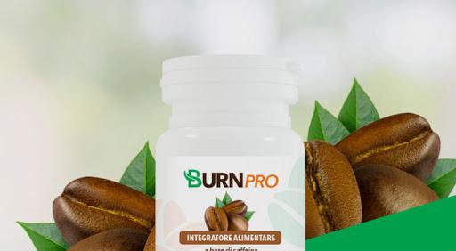 burn-pro-cos'è-benefici