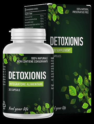 detoxionis-come-funziona-benefici