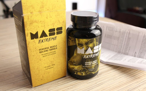 mass-extreme-benefici-prezzo