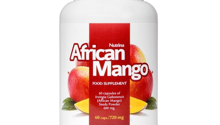 african-mango-cos'è-funziona-benefici