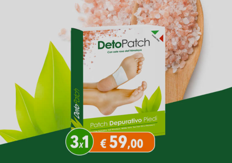 detopatch-come-funziona