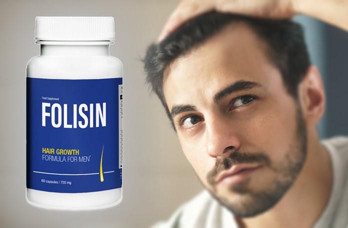 folisin-caduta-capelli-recensioni-vere