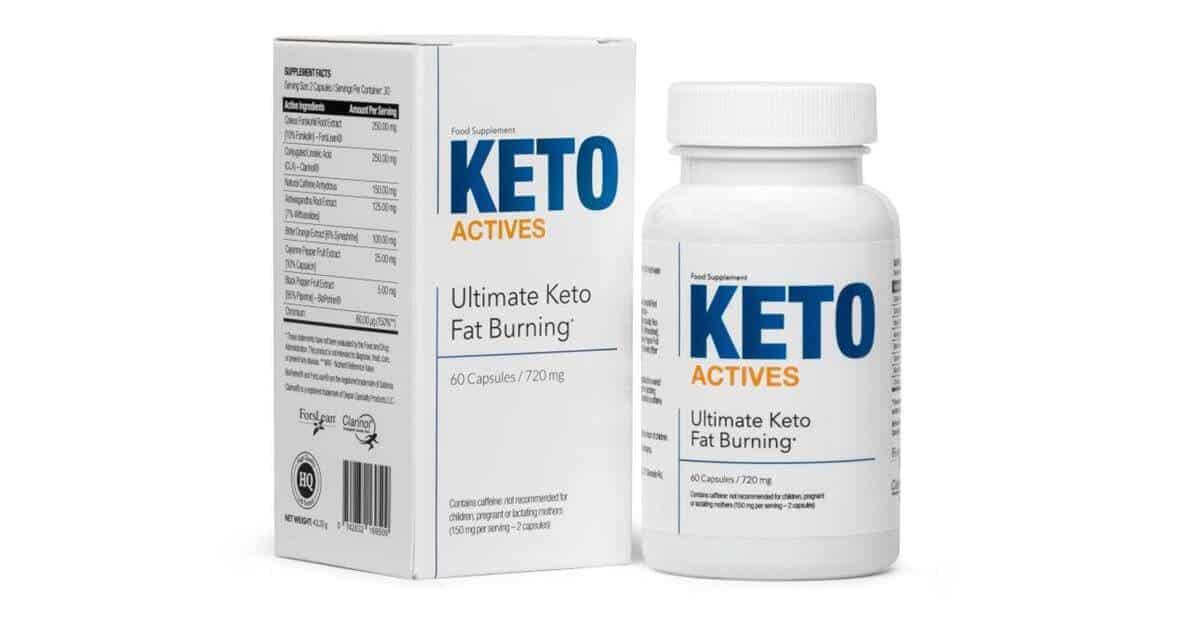 keto-actives-cosa-e-benefici