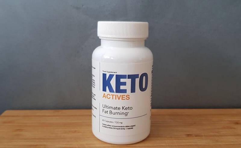 keto-actives-recensioni-prezzo