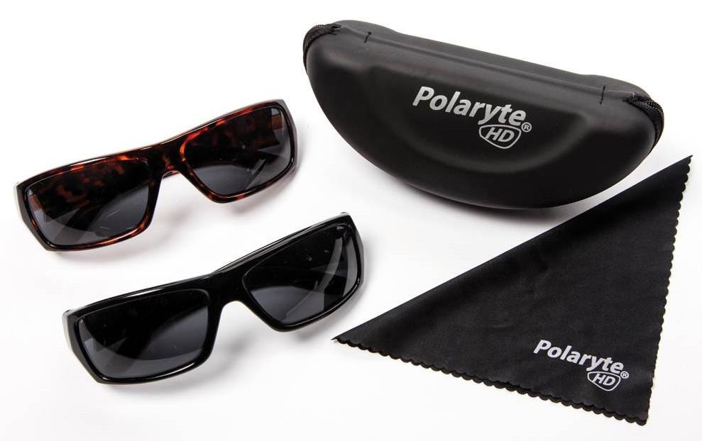 polaryte-benefici-sole