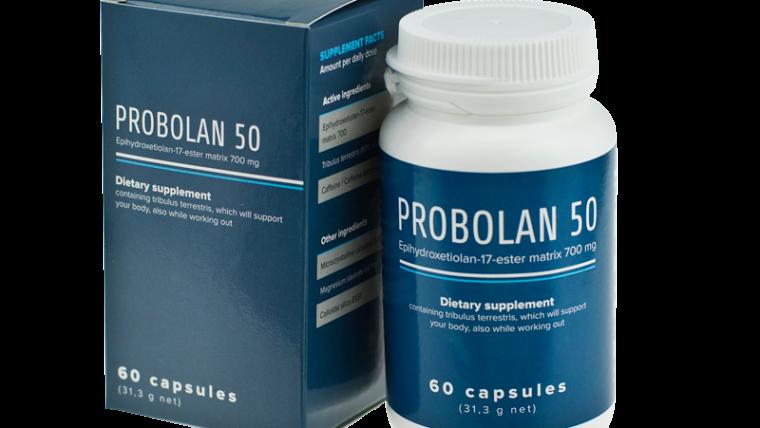 probolan-50-cos'è-benefici