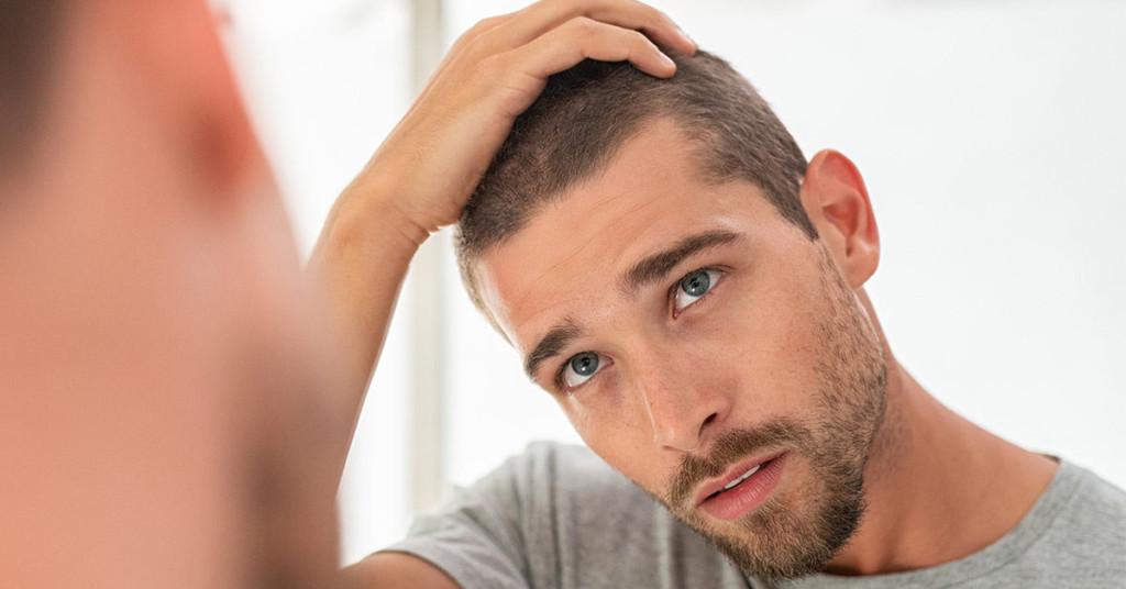 profolan-capelli-uomo-recensioni