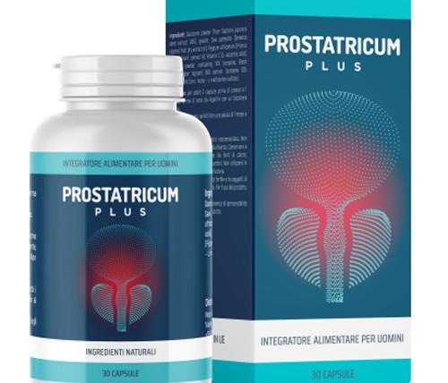 prostaticum-plus-cos'è-come-funziona