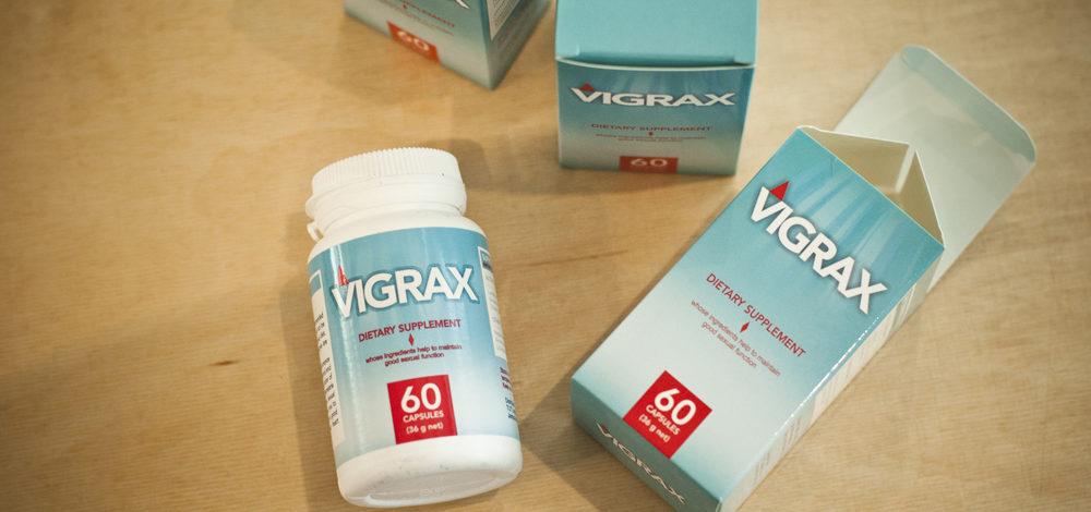 vigrax-come-funziona-benefici